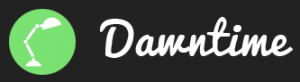 dawntime